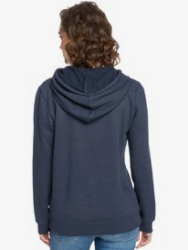 Day Breaks A - Zip-Up Hoodie for Women  ERJFT04278