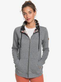 Boat Trip - Zip-Up Sweatshirt for Women  ERJFT04290