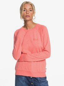 Stay Together - Sweatshirt for Women  ERJFT04294