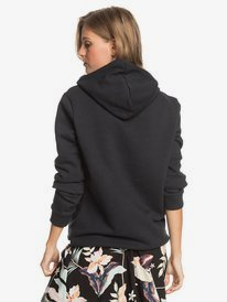 Right On Time - Hoodie for Women  ERJFT04341