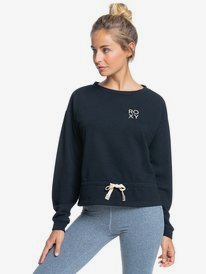 Cool In The Vibes - Sweatshirt for Women  ERJFT04355