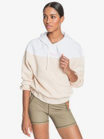 Its In The Music - Hoodie for Women  ERJFT04356