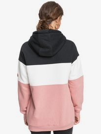 Coastal Escape - Hoodie for Women  ERJFT04370