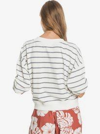 Sea Stoke - Sweatshirt for Women  ERJFT04371