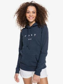 Day Breaks - Organic Hoodie for Women  ERJFT04378