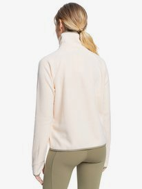 Stand By Me - Polar Fleece for Women  ERJFT04398