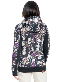 Frost - WarmFlight® Fleece for Women  ERJFT04404