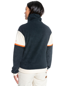 Kirah - WarmFlight® Fleece for Women  ERJFT04406