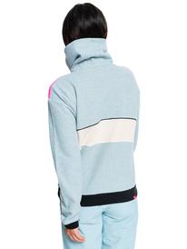Stillness - WarmFlight® Fleece for Women  ERJFT04417