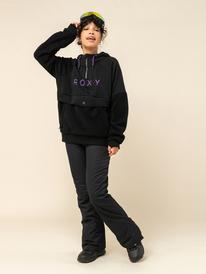 Porter - Fleece for Women  ERJFT04418