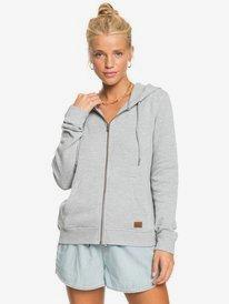 Perfect Wave - Zip-Up Hoodie for Women  ERJFT04421