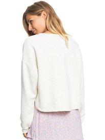 Sweet Surf - Sweatshirt for Women  ERJFT04423