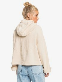 Beach Honey - Hoodie for Women  ERJFT04424