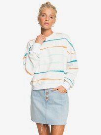 Bay Rolling - Sweatshirt for Women  ERJFT04434