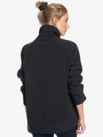 Clear Horizons - Sweatshirt for Women  ERJFT04461