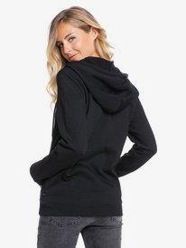 Day Breaks - Zip-Up Hoodie for Women  ERJFT04475