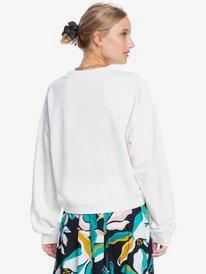 Break Away - Sweatshirt for Women  ERJFT04477