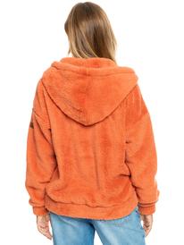 Surf Spray - Hoodie for Women  ERJFT04489