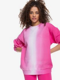 Kelia Fly Girl - Sweatshirt for Women  ERJFT04497