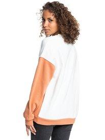 Hitch A Ride - Sweatshirt  ERJFT04551
