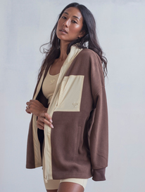 Kelia - Jacket for Women  ERJFT04571