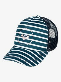 Truckin - Trucker Cap for Women  ERJHA03315