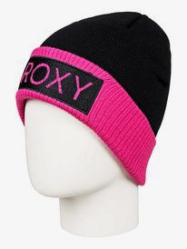 Valley - Cuff Beanie for Women  ERJHA03602