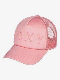 mejor elección precio razonable Mejor precio Gorras y Sombreros para Mujer - Nueva Colección Online | Roxy