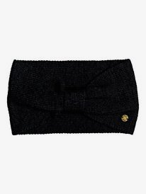 Let It Snow - Knitted Headband for Women  ERJHA03629