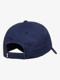 Dear Believer - Baseball Cap for Women  ERJHA03648