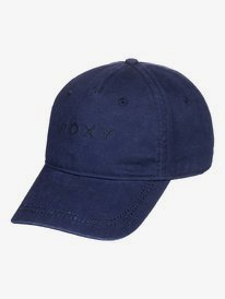 Dear Believer - Baseball Cap for Women  ERJHA03648
