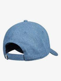 Extra Innings B - Baseball Cap  ERJHA03681