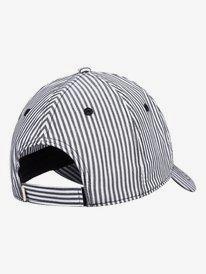 Believe In Magic - Baseball Cap  ERJHA03683