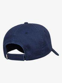 Next Level - Baseball Cap for Women  ERJHA03687