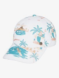 Sun Is Shining - Baseball Cap  ERJHA03711