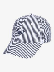 Believe In Magic - Baseball Cap for Women  ERJHA03732
