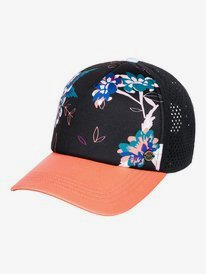 California Electric - Trucker Cap  ERJHA03763