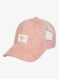 Chill Out - Trucker Cap  ERJHA03771