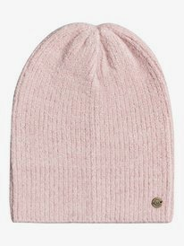 Kind Of Day - Beanie  ERJHA03781