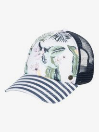 Beautiful Morning - Trucker Cap for Women  ERJHA03827