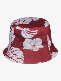 Dancing Shoes - Bucket Hat for Women  ERJHA03847