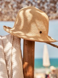 Summer Mood - Bucket Hat for Women  ERJHA03849