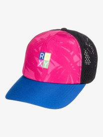 Surfed Out - Trucker Cap for Women  ERJHA03853
