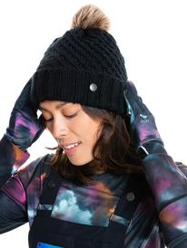 Blizzard - Beanie for Women  ERJHA03870