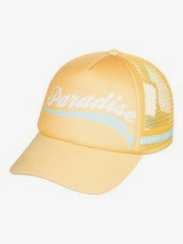 Dig This - Baseball Cap for Women  ERJHA03882