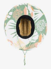 Pina To My Colada - Straw Sun Hat for Women  ERJHA03888