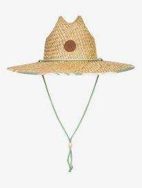 Pina To My Colada - Straw Sun Hat for Women  ERJHA03888