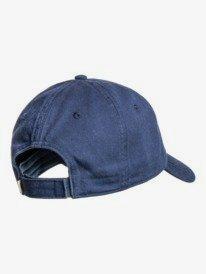 Dear Believer - Baseball Cap for Women  ERJHA03903