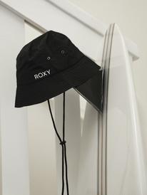 Like To Go Out - Bucket Hat for Women  ERJHA03917