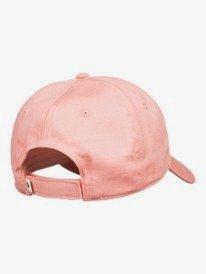 Extra Innings - Baseball Cap for Women  ERJHA03919